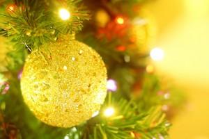 今回のサマンサCMはクリスマスバージョン!!