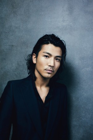 岩田剛典さんの過去の写真を振り返ってみよう!