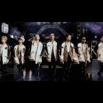 三代目JSB 4月16日スーパープレミアム スペシャルの感想&まとめ✩