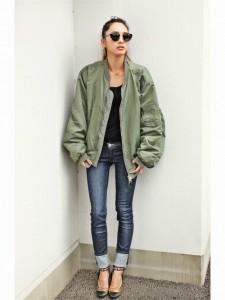 健・隆の好きな女子のファッションは?