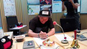 第二回山下健次郎生誕記念サプライズ祭り