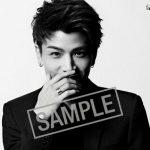 三代目 ベストアルバム 2017 特典内容は?オフィシャルとAmazonで違うゾ☆